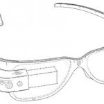 design-patent