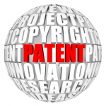 types-of-patents